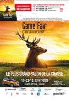 GAME_FAIR_2020_TARIF_REDUIT_CNB