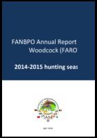 2014_2015 FAROW_report_v2
