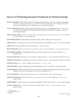 Goncalves_et_al_2019_Article_Proceedings_American_Woodcock_Symposium