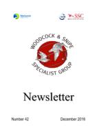 WSSG_Newsletter_42_2016