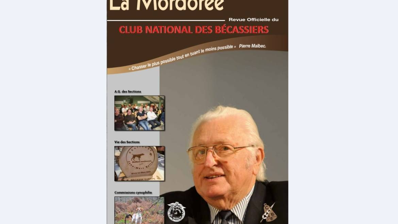 Edito La Mordorée – Avril 2020
